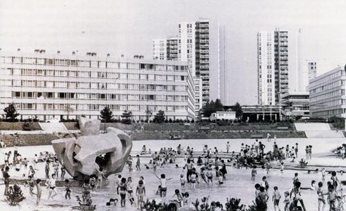 explosion tour argenteuil 1971