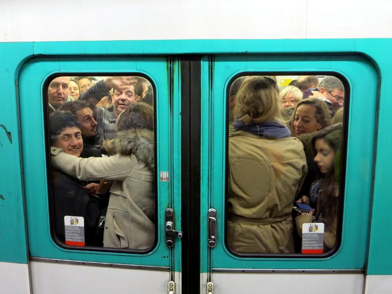 manif_charlie_metro