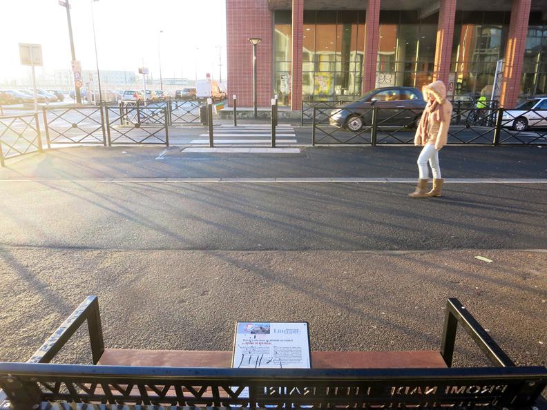 promenade_Litteraire_1