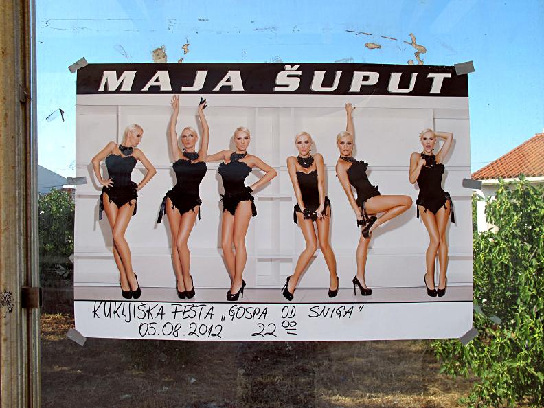 MajaSuput