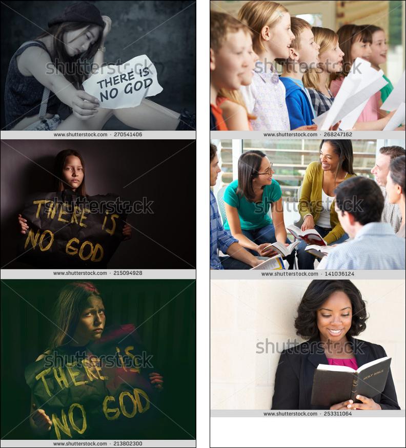 atheist_vs_christian