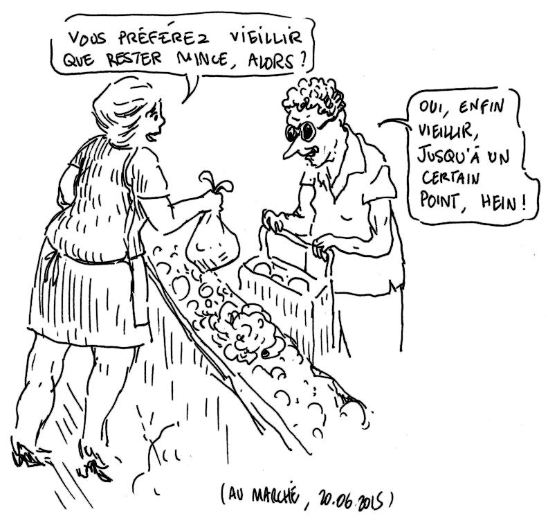 vieillir_ou_rester_mince