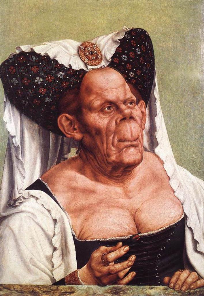 metsys-la-duchesse-laide-ou-vieille-femme-grotesque-v-1513