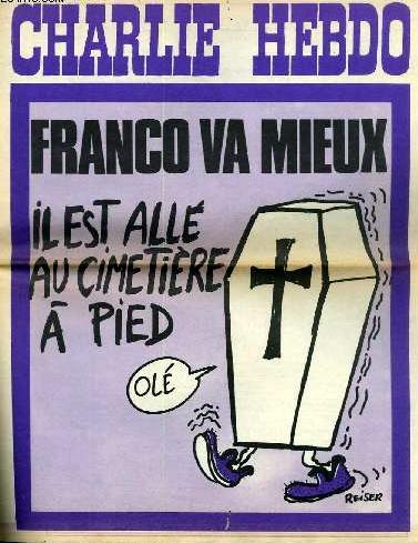 franco_va_mieux