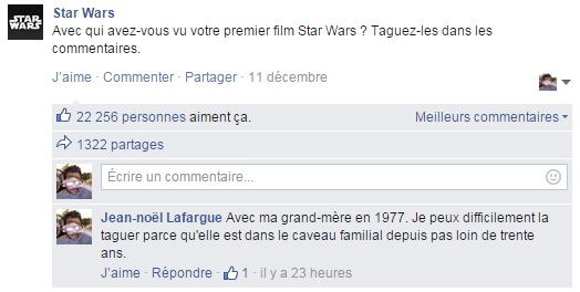 star_wars_avec_qui