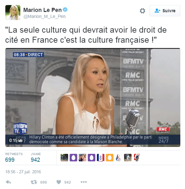 kulture_konfitur