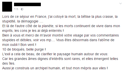 le_burkini_au_C-4-epilogue