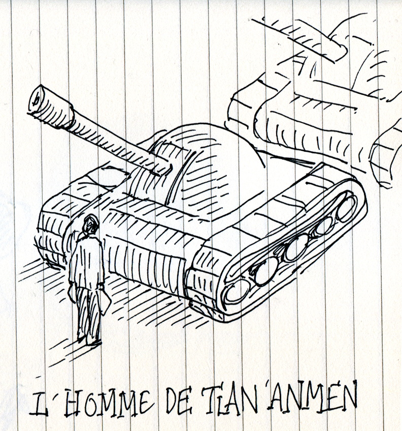 courage_tiananmen