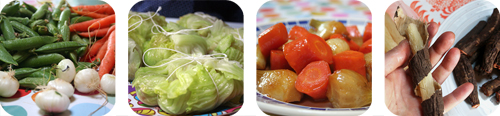 Index-Legumes