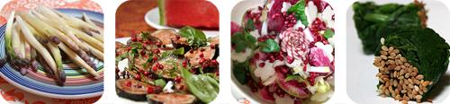Index-Salades