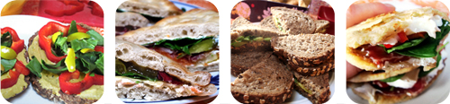 Brunch_Sandwiches