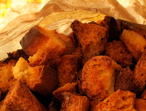 140105Croutons
