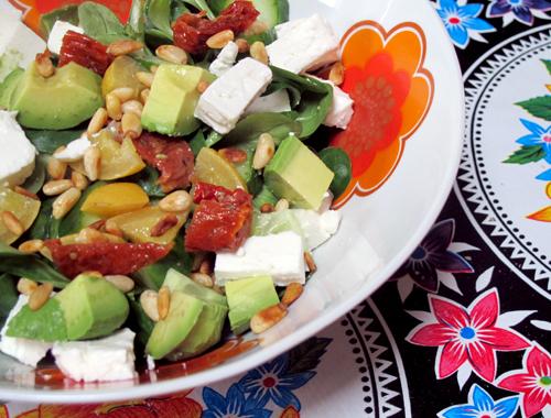 150330-SaladeEnsoleillee