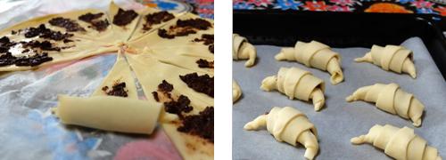 150427-Croissants1