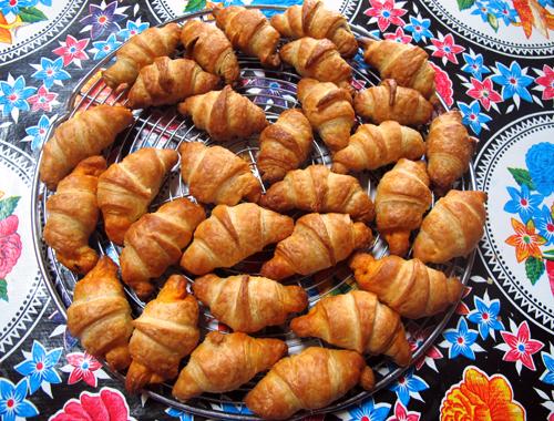 150427-Croissants3