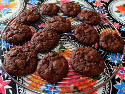151201-CookiesChocoSpeculoosOrange