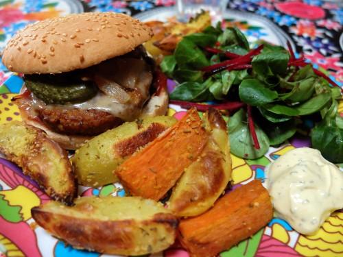 160105-Hamburger
