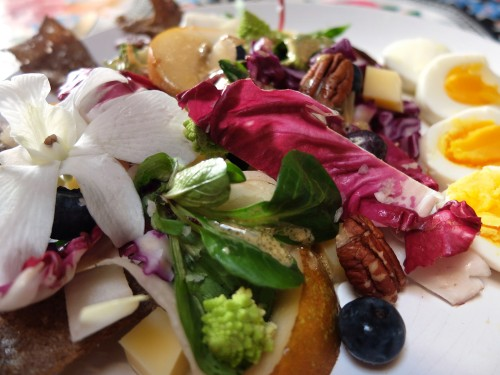 160107-Salade