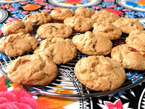 160207-Cookies