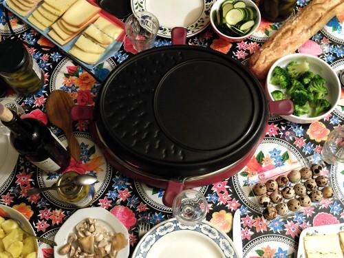 160210-Raclette