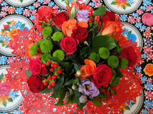 160212-Bouquet