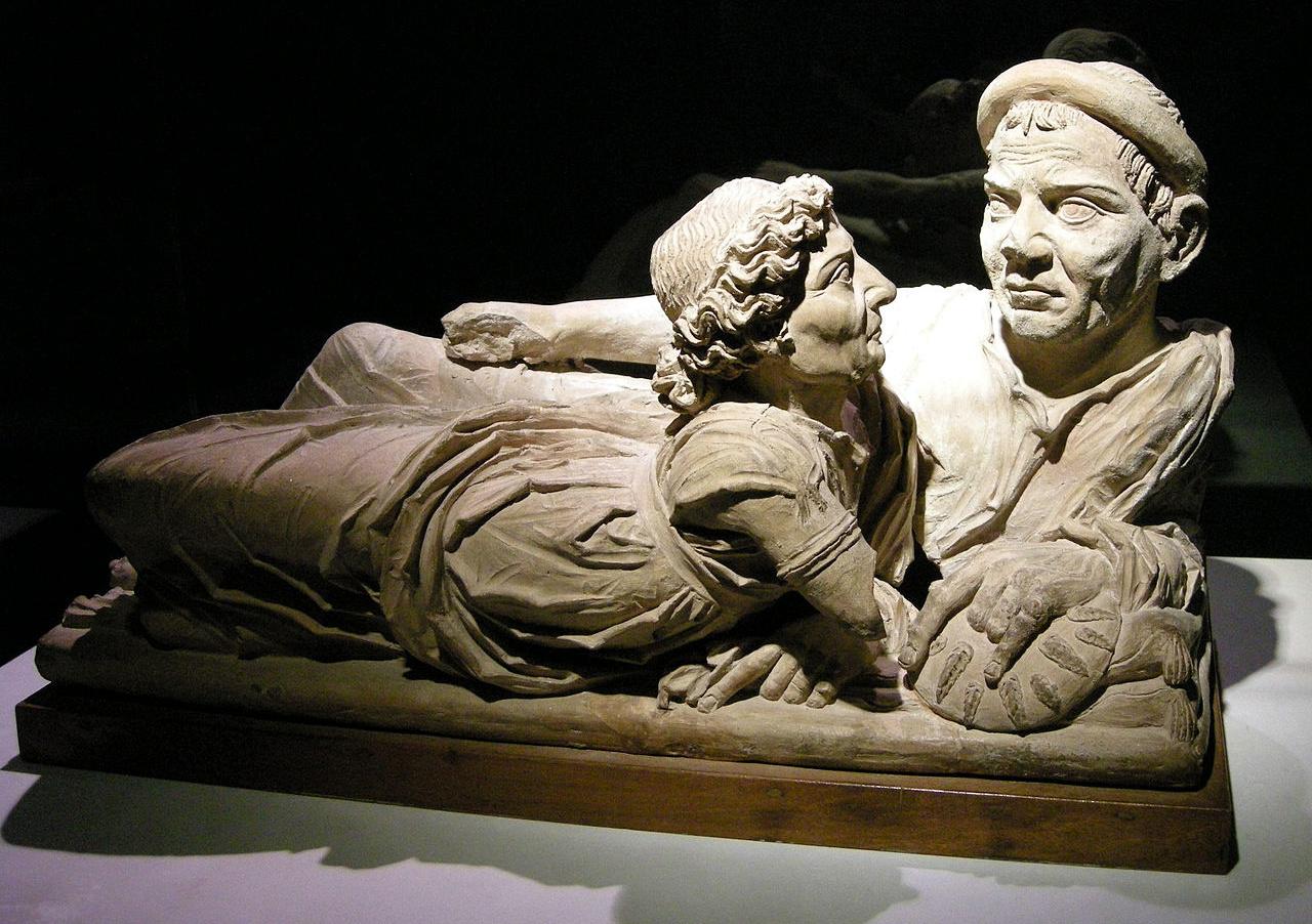 etrusques_Museo_guarnacci