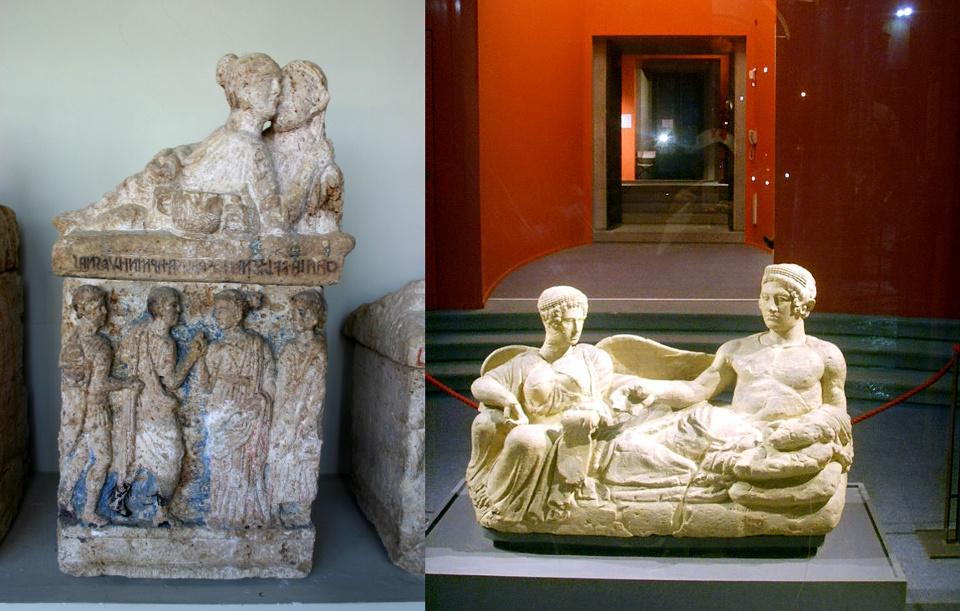 etrusques_Perugia_firenze
