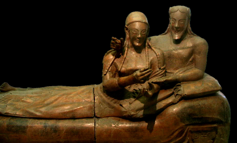 etrusques_villa_giulia