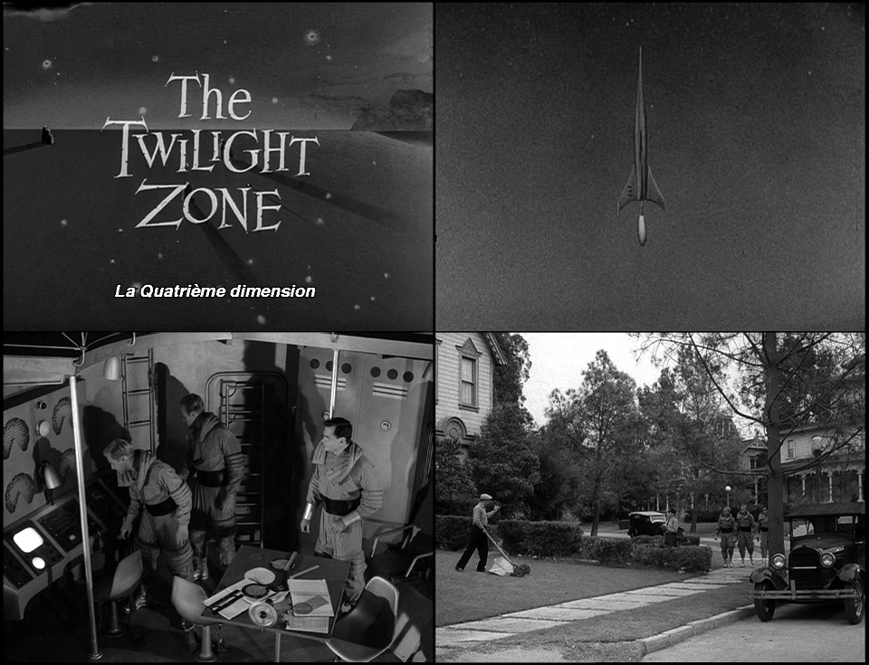 twilight_zone_s1_20_elegy_1