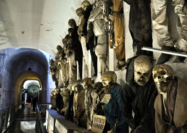 catacombes_palerme_2