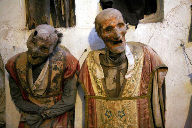 catacombes_palerme_3