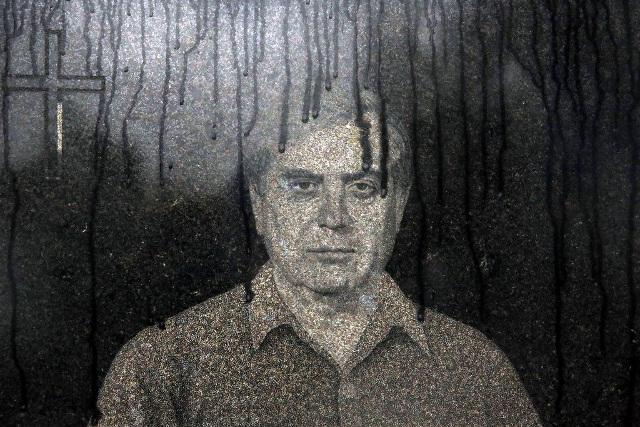 georgie_10
