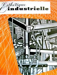 esthetique_industrielle