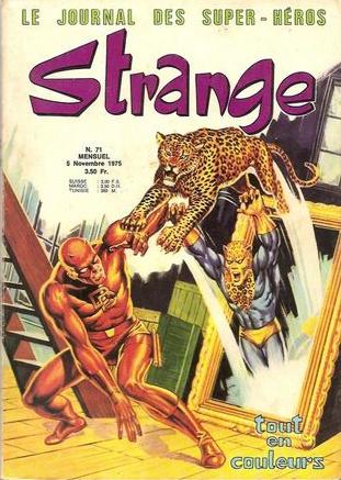 strange71