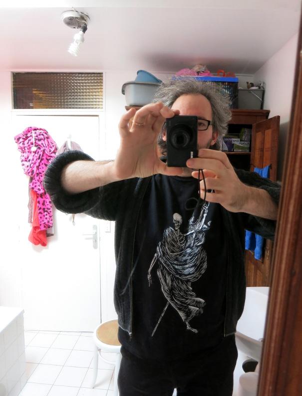 tee_shirt_death