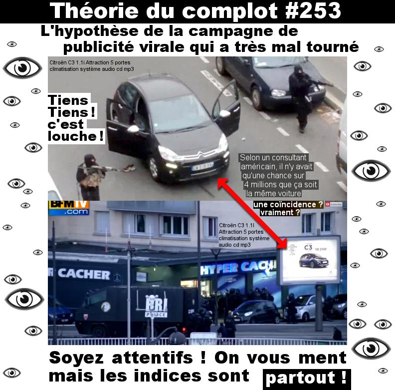 complot_c3_95