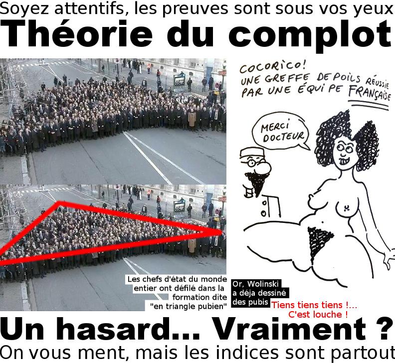 theorie_du_complot_charlie_hebdo