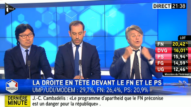 soiree_electorale