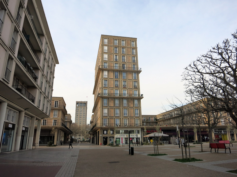 Le_havre_perret