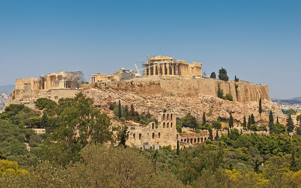 Attica_06-13_Athens_50_View_from_Philopappos_-_Acropolis_Hill