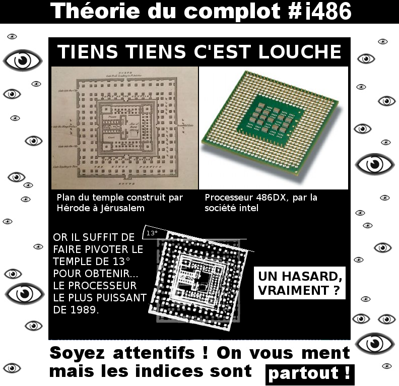 complot_486