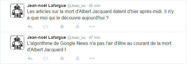 albert_jacquard_death_troubleshooting