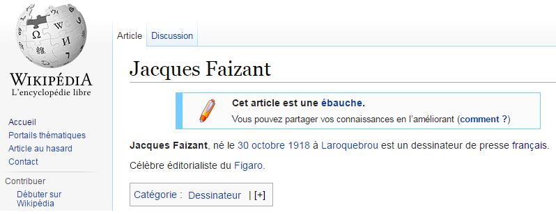 faizant_wikipedia
