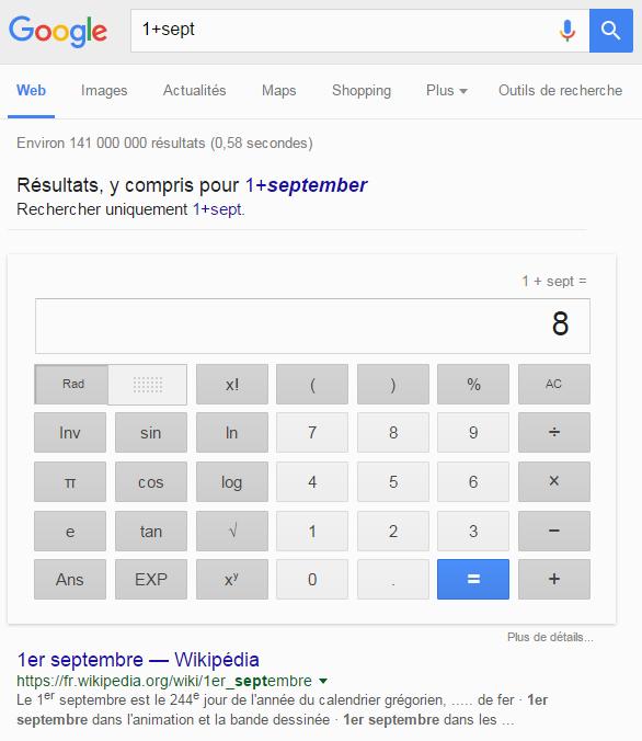 1+sept_google