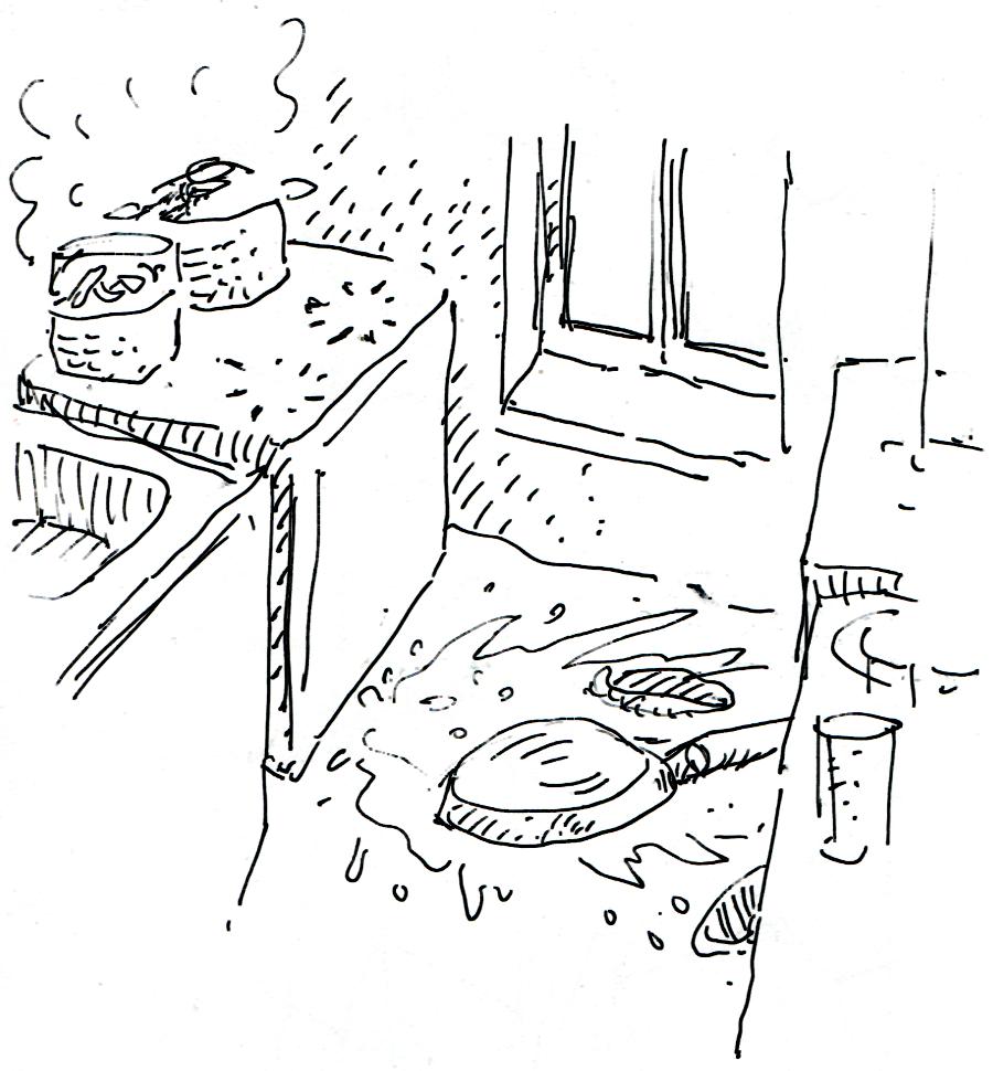 refaire_la_cuisine