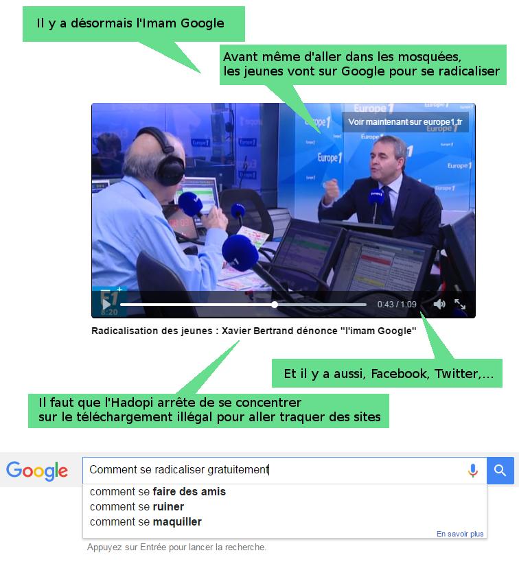 imam_google