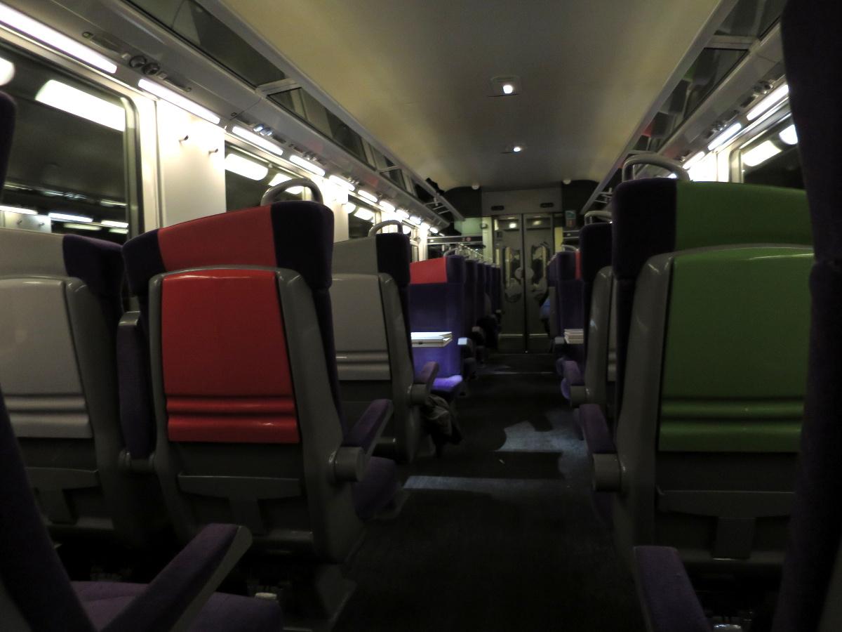 night_train
