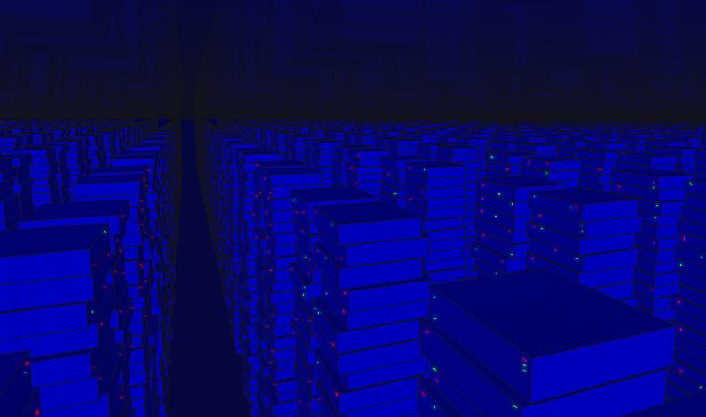 randomdatacenter