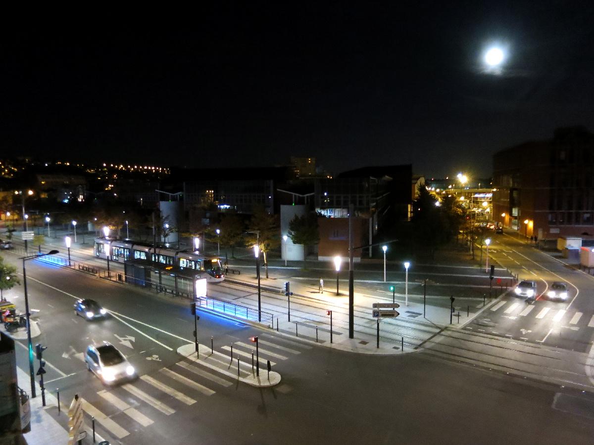tramway_universite