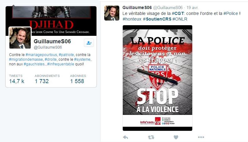 la_police_doit_frapper